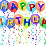 دانلود گلچین بهترین آهنگ های تولدت مبارک شاد و جدید بزرگسال و کودکانه