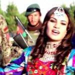 دانلود آهنگ شاد افغانی جدید برای عروسی با کیفیت بالا