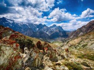 خواننده های زن تاجیکی دانلود اهنگ های تاجیکی زن اسامی خوانندگان زن تاجیکستان خواننده تاجیک فیروزه اهنگ تاجیکی شاد صوتی اهنگ تاجیکی جدید آهنگ تاجیکی 2016 دانلود آهنگ شاد تاجیکی زن دانلود آهنگ شاد تاجیکی برای عروسی آهنگ تاجیکی زلیخا اهنگ شاد تاجیکی خواننده زن دانلود آهنگ های تاجیکی زلیخا اهنگ تاجیکی شاد mp3