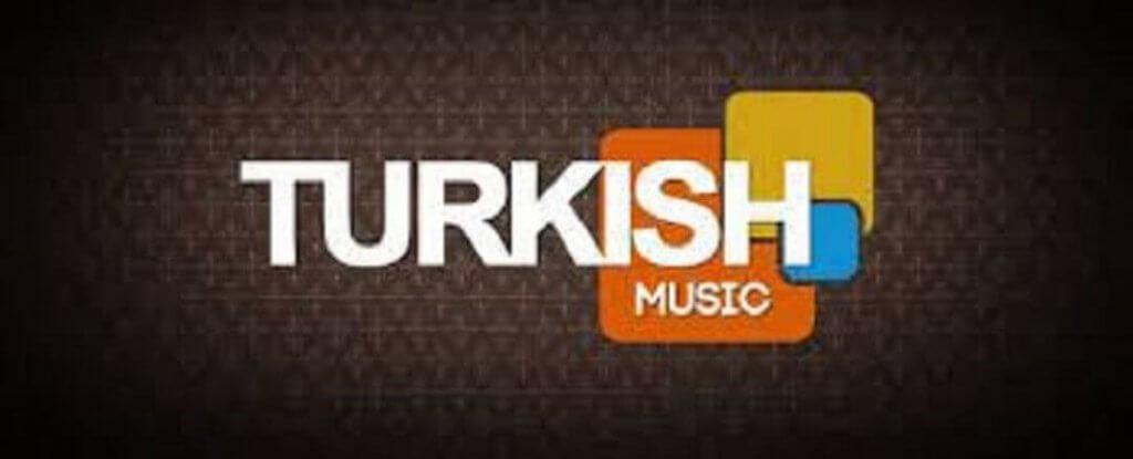 دانلود آهنگ غمگین ترکی استانبولی