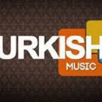دانلود آهنگ غمگین ترکی استانبولی جدید و قدیمی خواننده مرد