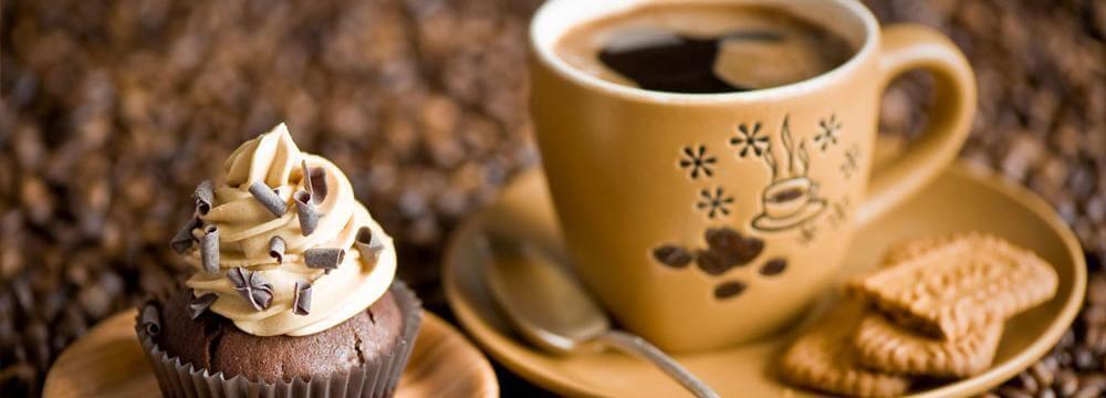دانلود آهنگ برای کافی شاپ کافه و رستوران