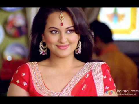 آهنگ های شاد هندی