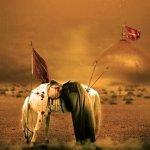 دانلود مداحی عربی جدید صوتی و زیبا ویژه محرم