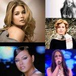 دانلود آهنگ ترکی استانبولی غمگین خواننده زن جدید و قدیمی