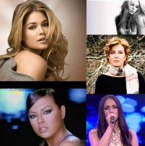 دانلود آهنگ ترکی استانبولی غمگین خواننده زن