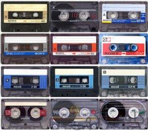 دانلود آهنگهای شاد قدیمی دهه 60