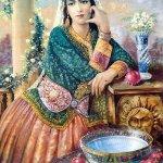 دانلود گلچین آهنگ شیرازی جدید و قدیمی شاد و غمگین ۹۷
