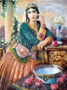 دانلود آهنگ شیرازی جدید