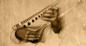 دانلود آهنگ های سنتی بی کلام
