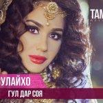 دانلود آهنگ های خواننده های زن تاجیکی جدید خوانندگان زن تاجیکستان