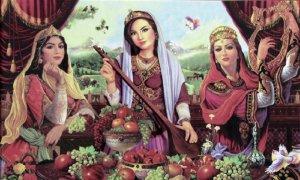 دانلود آهنگ های مشهور تاجیکی خواننده زن اهنگ تاجیکی زن دانلود اهنگ تاجیکی دانلود اهنگ تاجیکی شاد برای ماشین دانلود آهنگ تاجیکی باحال آهنگ تاجیکی شاد برای رقص دانلود آهنگ های مشهور تاجیکی زن دانلود گلچین بهترین آهنگ های تاجیکی اهنگ تاجیکستانی زن