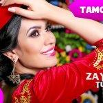 دانلود گلچین بهترین آهنگ های تاجیکی شاد و غمگین جدید