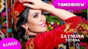 اهنگ تاجیکی شاد mp3
