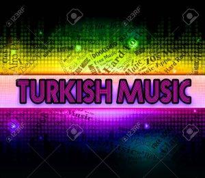 دانلود آهنگ ترکی جدید
