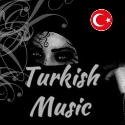 دانلود آهنگ ترکیه ای برای ماشین