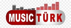 دانلود آهنگ ترکیه ای استانبولی