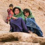 دانلود آهنگ شاد افغانی خواننده آهنگهای خوانندگان افغانی جدید