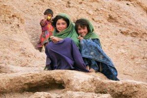 آهنگ خواننده افغانی جدید آهنگ خواننده افغانی پشتو منیژه آهنگهای خواننده زن افغانی دانلودآهنگ خواننده زن افغانی اهنگ خواننده افغان دانلود آهنگهای خوانندگان افغانی دانلود آهنگ های خوانندگان زن افغانی دانلود موزیک ویدیو خواننده زن افغانی