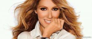 دانلود آهنگ زیبای خواننده زن خارجی سلن دیون