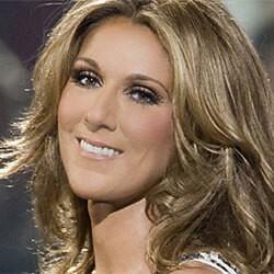 دانلود آهنگ خواننده زن خارجی سلن دیون