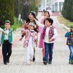 دانلود اهنگ های ترکی ازبکی خواننده و دانلود آهنگ ازبکی با صدای