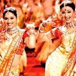 گلچین دانلود آهنگ خواننده زن هندی جدید و قدیمی شاد و غمگین