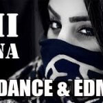 دانلود اهنگ ارمنی mi gna ریمیکس خواننده زن و مرد