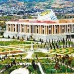 دانلود آهنگ تاجیکی جدید گلچین بهترین آهنگ های تاجیکی