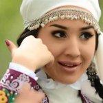 دانلود آهنگ تاجیکی زلیخا جدید گلچین بهترین آهنگ ها
