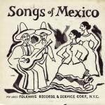 دانلود آهنگ مکزیکی قدیمی و جدید معروف شاد و غمگین