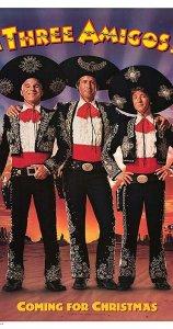 دانلود آهنگ مکزیکی