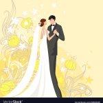دانلود آهنگ شاد رقص عروس و داماد آهنگ عروسی فوق العاده شاد