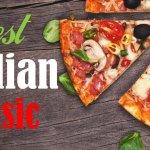 دانلود آهنگ ایتالیایی شاد معروف جدید و قدیمی عاشقانه پرطرفدار
