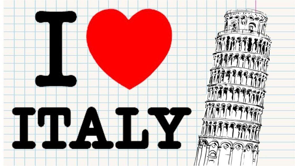 دانلود آهنگ های ایتالیایی