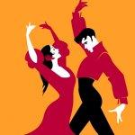دانلود آهنگ اسپانیایی معروف غمگین و شاد جدید و قدیمی