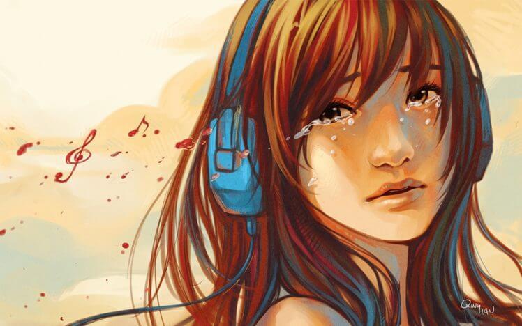 غمگین ترین آهنگهای خداحافظی عاشقانه جدید