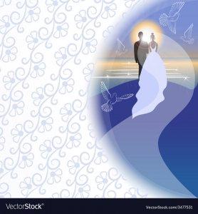 دانلود آهنگ شاد رقص عروس و داماد