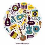 دانلود آهنگهای خارجی قدیمی خاطره انگیز از خوانندگان معروف
