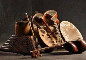 دانلود آهنگ های سنتی