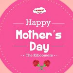 دانلود آهنگ مادر شاد و غمگین دانلود بهترین آهنگ ها برای تبریک روز مادر