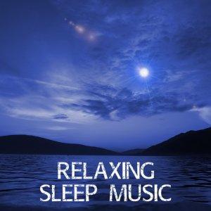 دانلود آهنگ آرام برای خواب نوزاد و بزرگسالان
