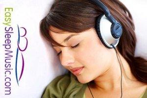 دانلود آهنگ آرام برای خواب
