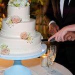 آهنگ رقص چاقو دانلود اهنگ رقص چاقو جدید برای تولد و عروسی